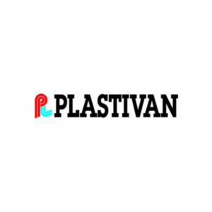 Plastivan Panels