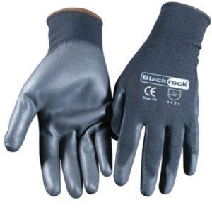 Glove's
